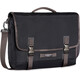 Timbuk2 The Closer Tas M zwart